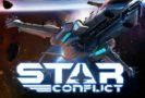 star conflict обзор